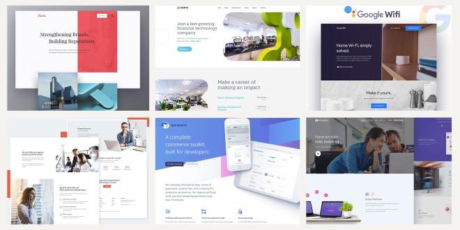 corporate-website-design-service