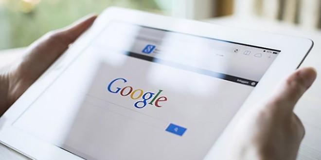 google-yahoo-seo