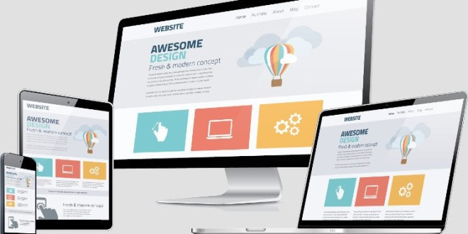 responsive-website-designers