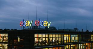 ebay-germany