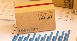 ecommerce-logistics-680x0-c-default
