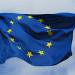 出口歐洲的賣家注意了,歐盟擬禁用一次性塑膠品
