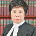 通緝執業大律師 裁判官發拘捕令